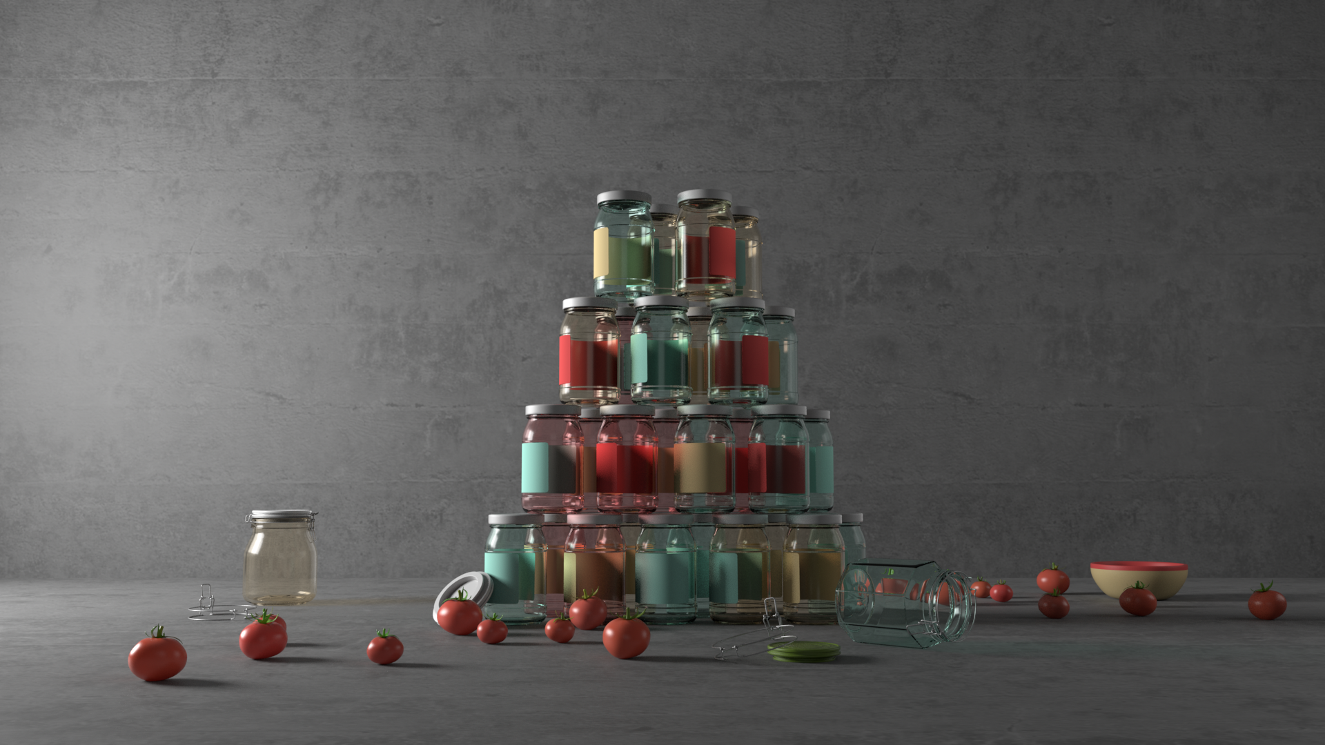 Mastering Arnold Renderer for Cinema 4D