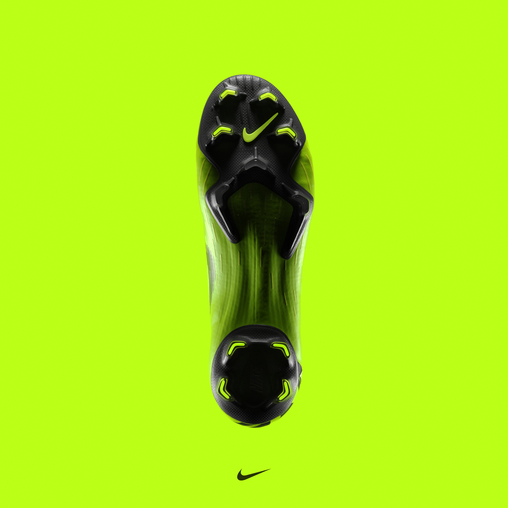 HO18_MercurialSF360_Always_Forward_Mercurial_01
