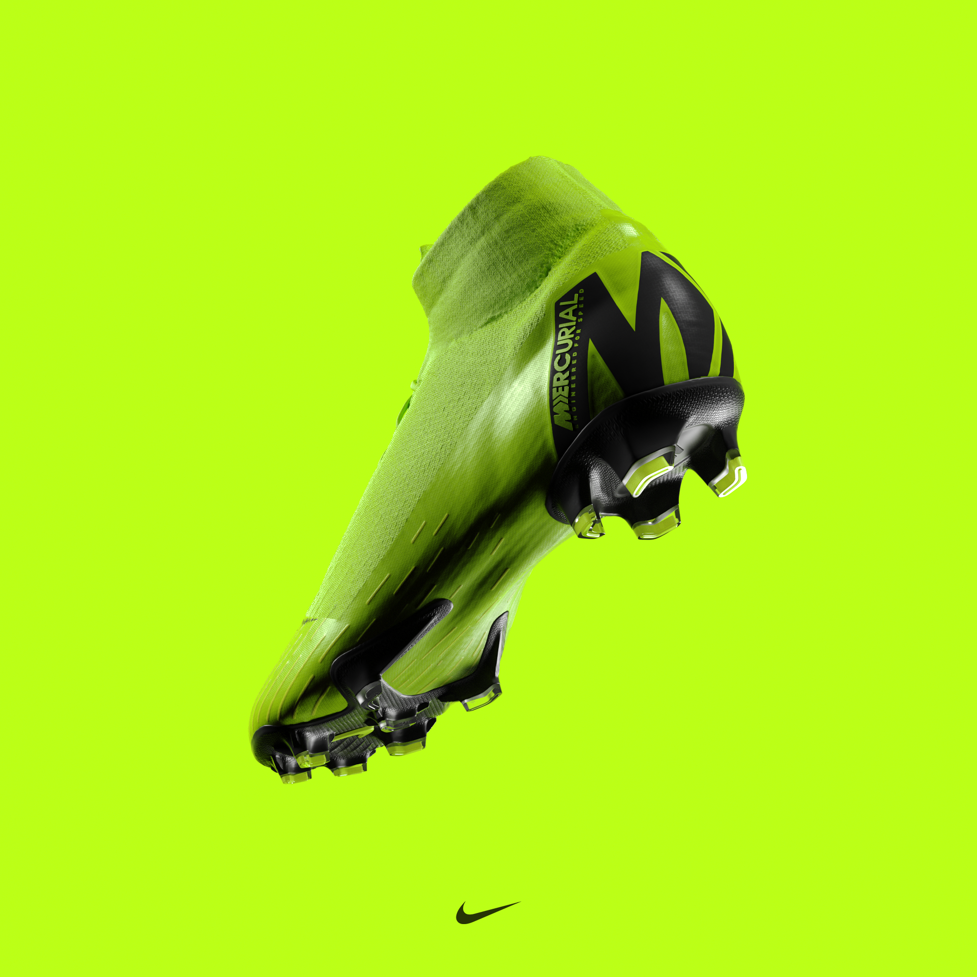 HO18_MercurialSF360_Always_Forward_Mercurial_02
