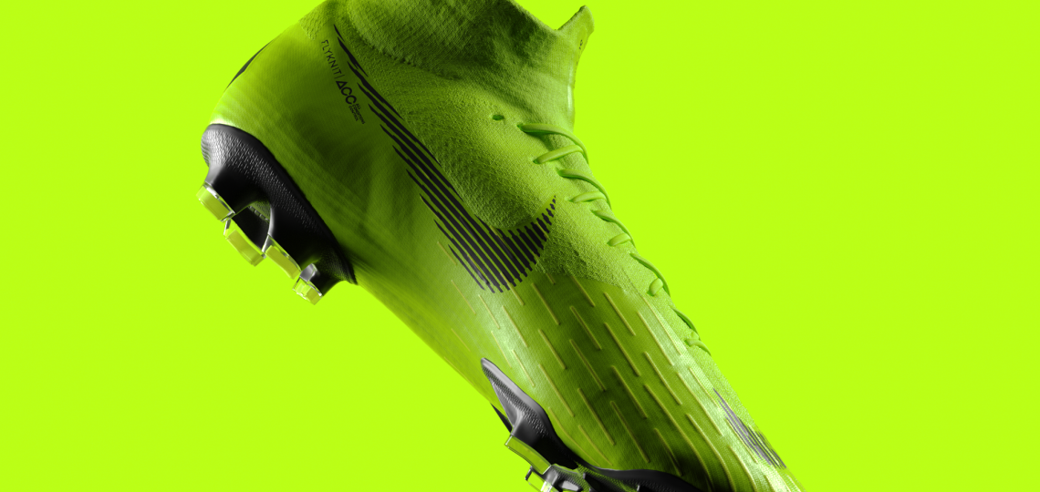 HO18_MercurialSF360_Always_Forward_Mercurial_03