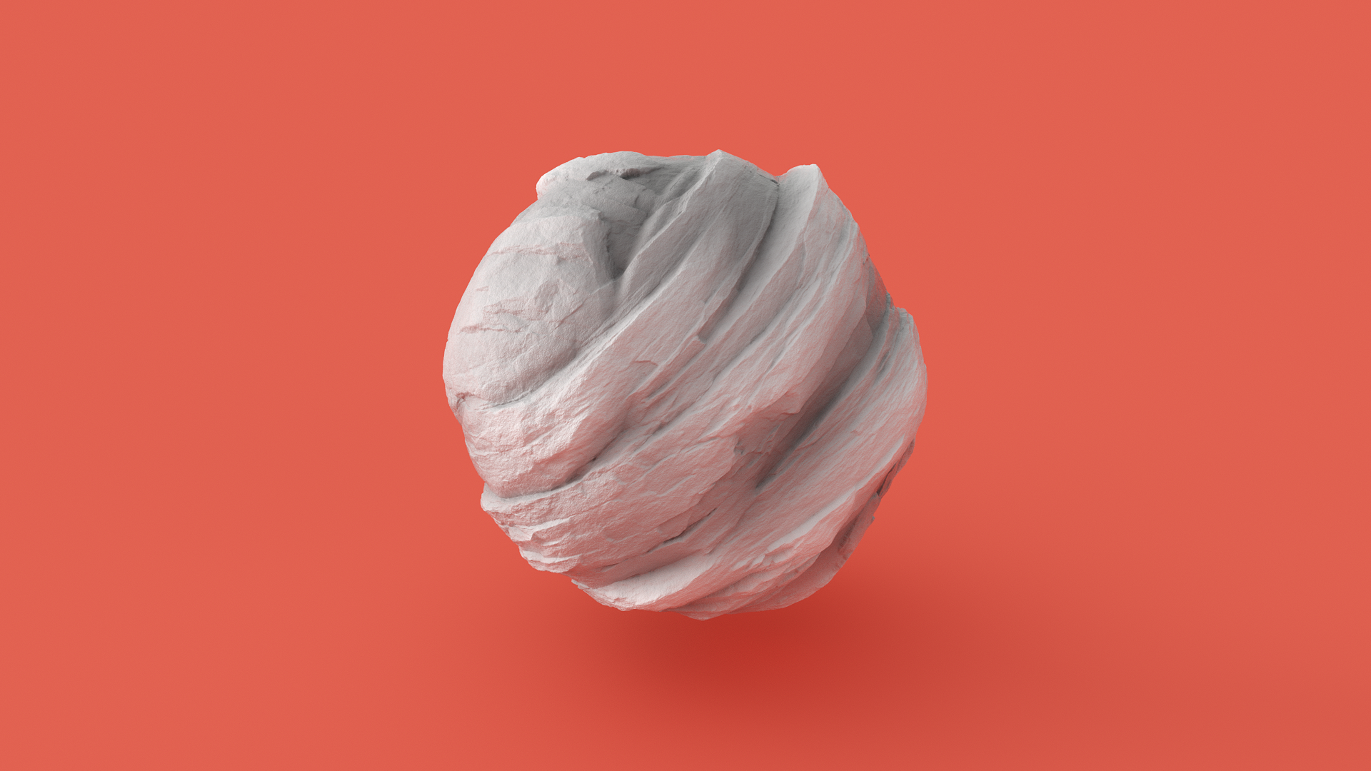 Seamless Displacement in OctaneRender for Cinema 4D | inlifethrill