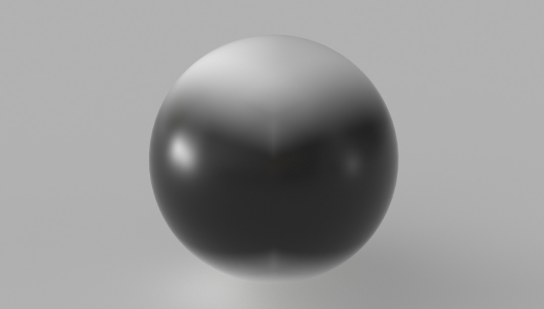 Seamless Displacement OctaneRender Image 09