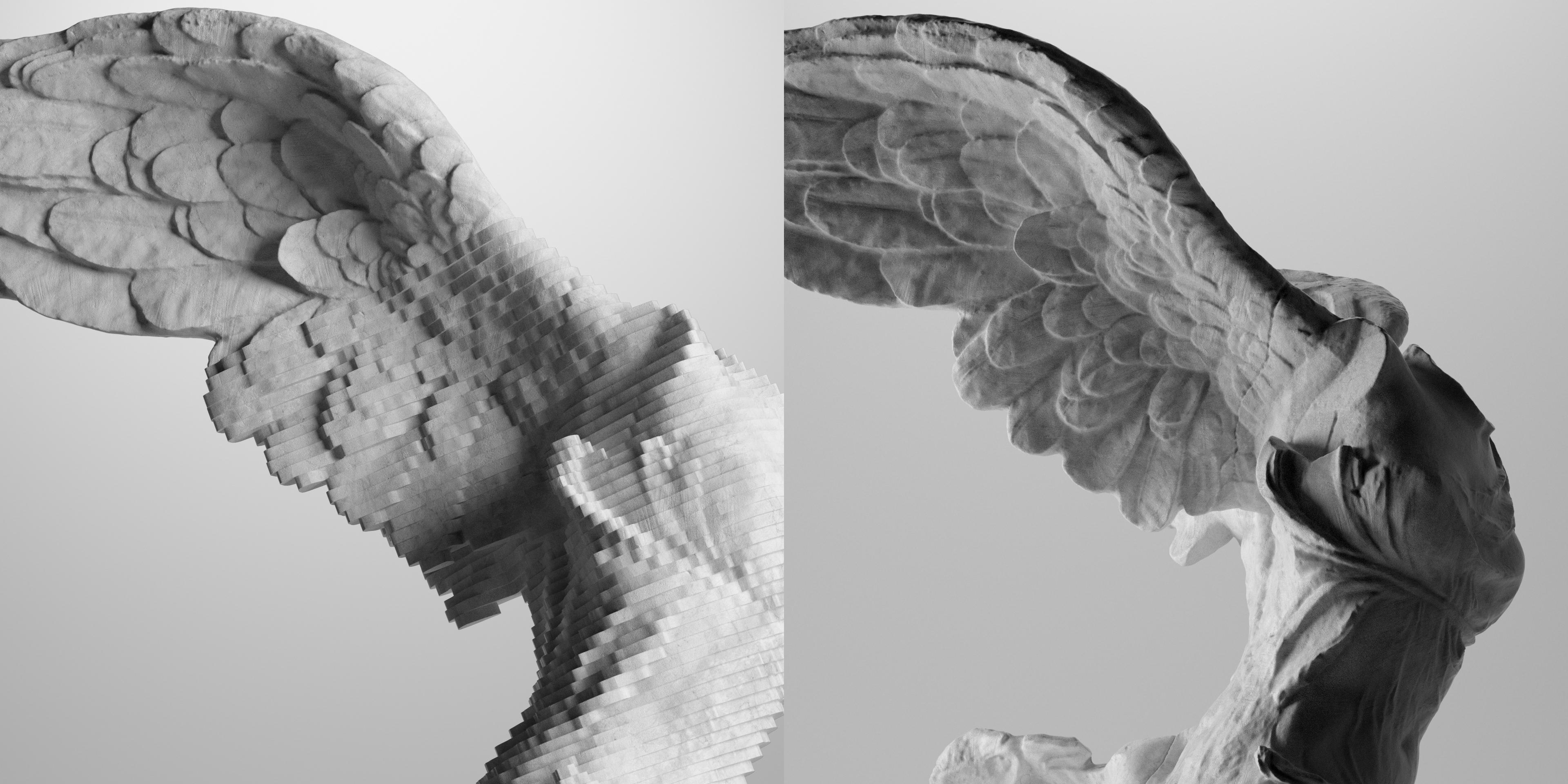 Goddess_Slived_vs_Uncut