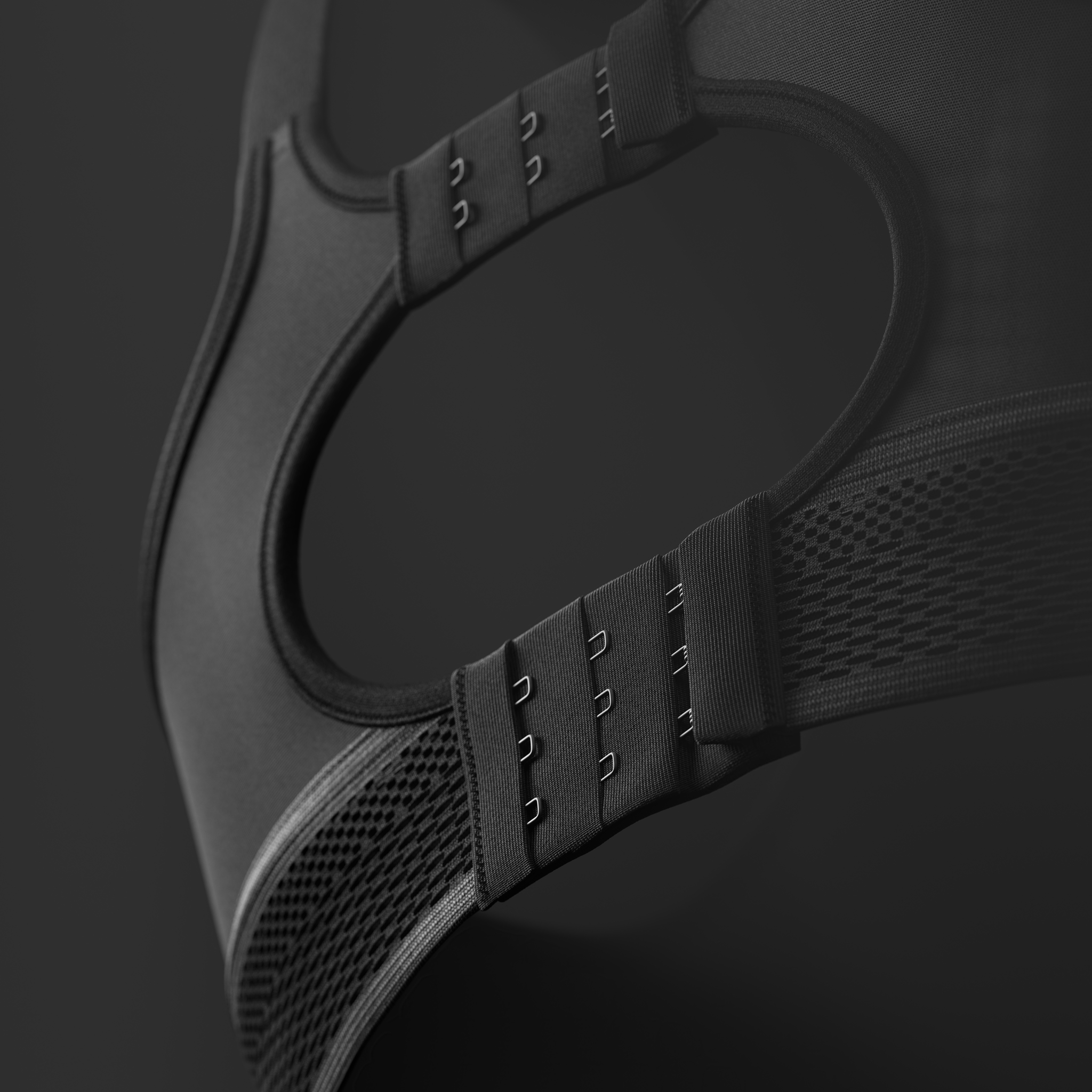 Nike_Ultrabreathe_Bra_Alpha_Black_Closeup_02_2K