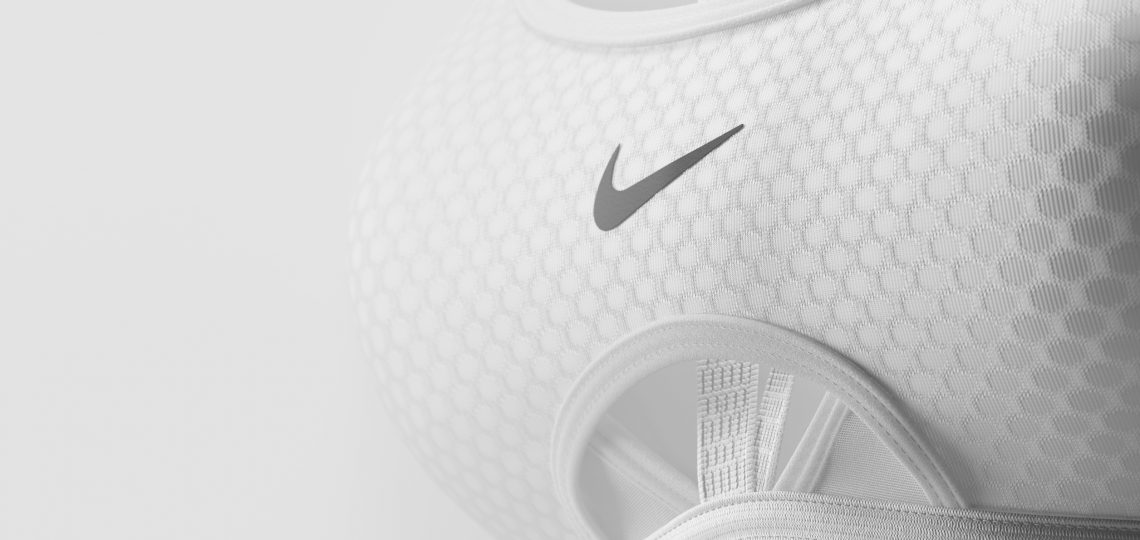 Nike_Ultrabreathe_Bra_Indy_White_Closeup_01_2K