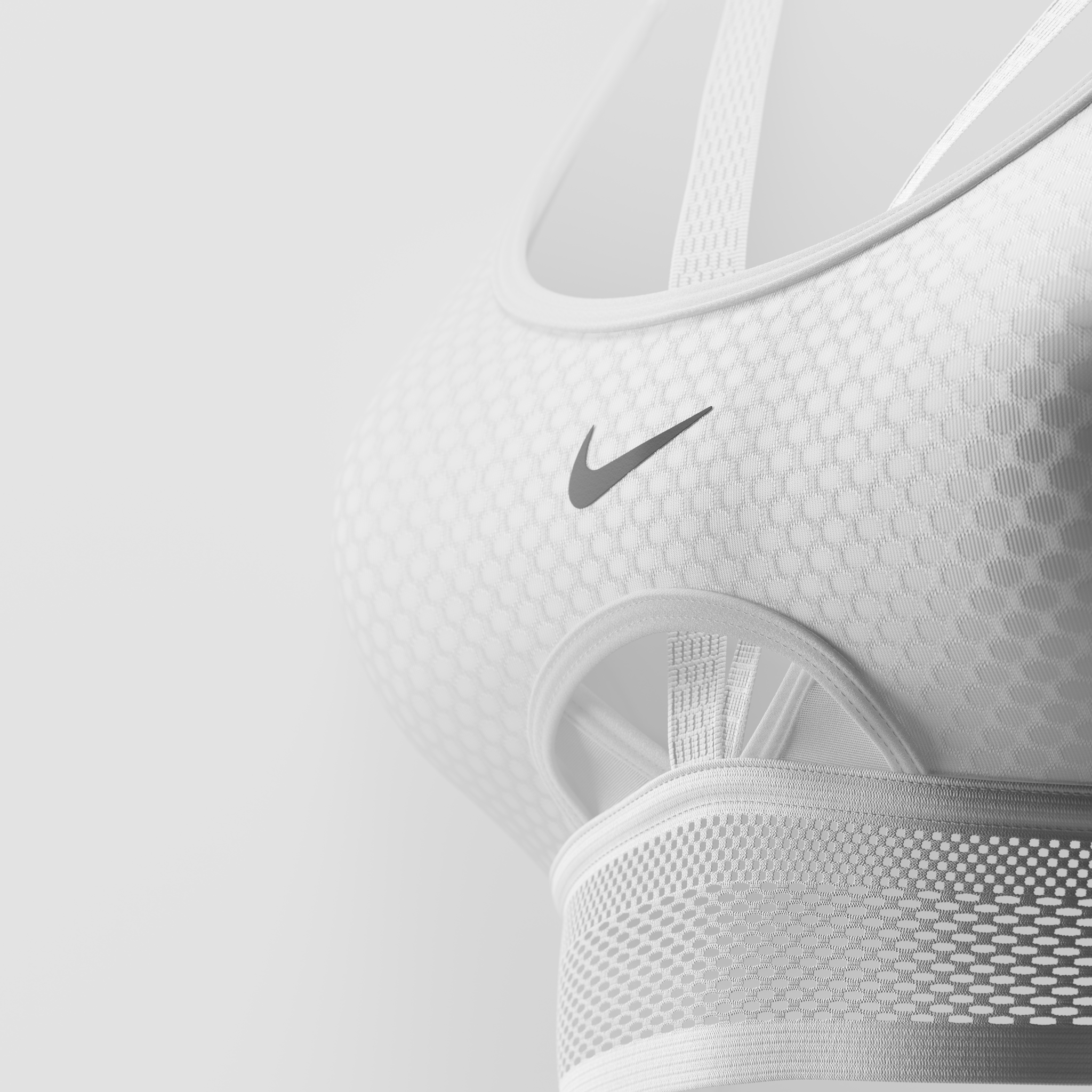 Nike_Ultrabreathe_Bra_Indy_White_Closeup_01_2K