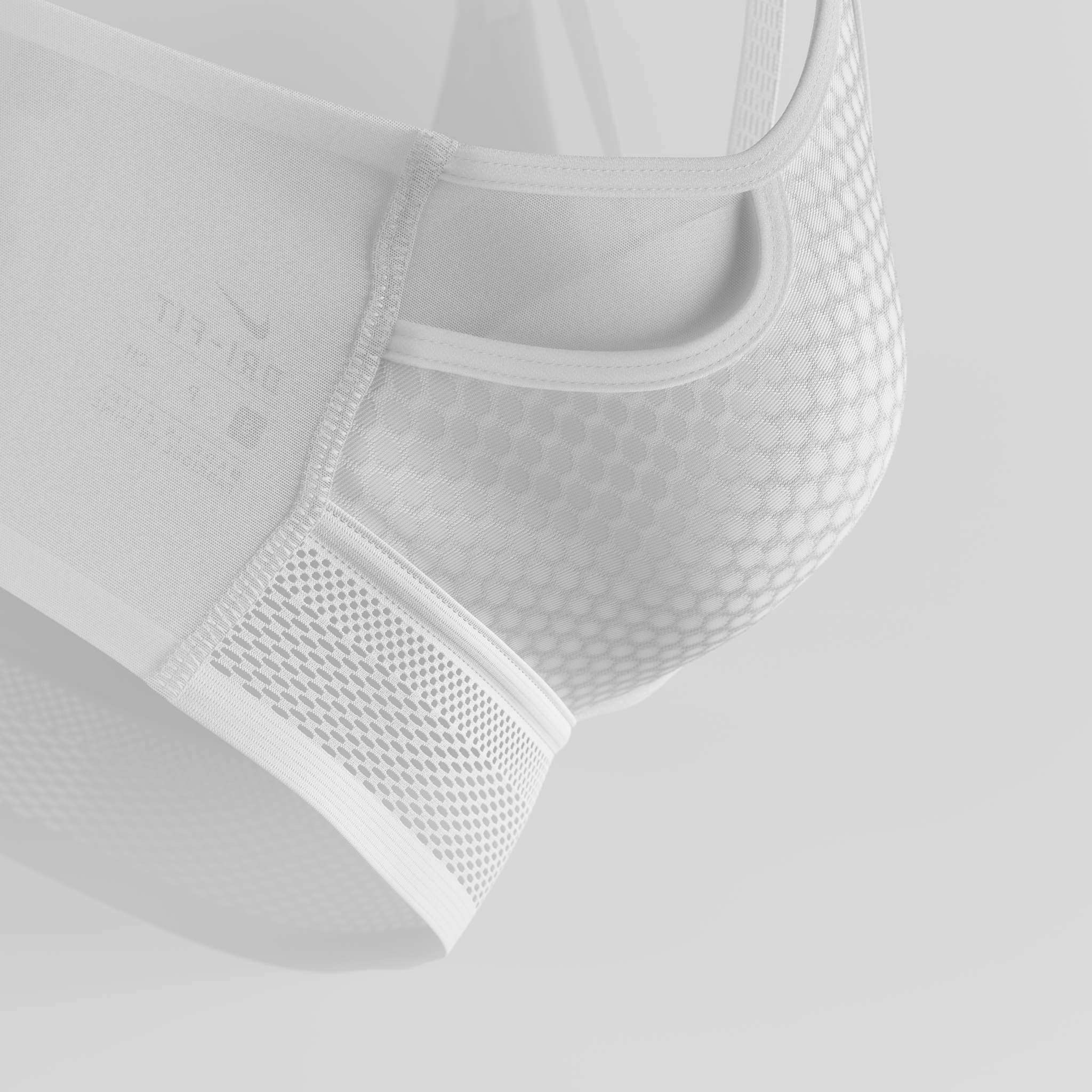 Nike_Ultrabreathe_Bra_Indy_White_Closeup_02_2K