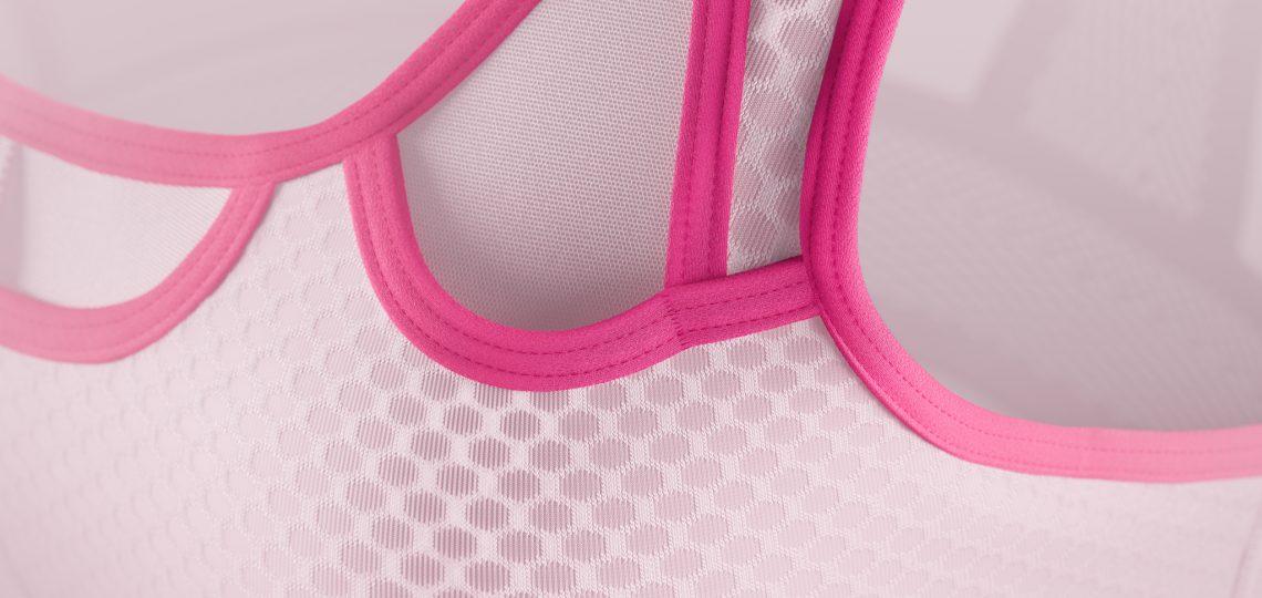 Nike_Ultrabreathe_Bra_Swoosh_Closeup_01_2K