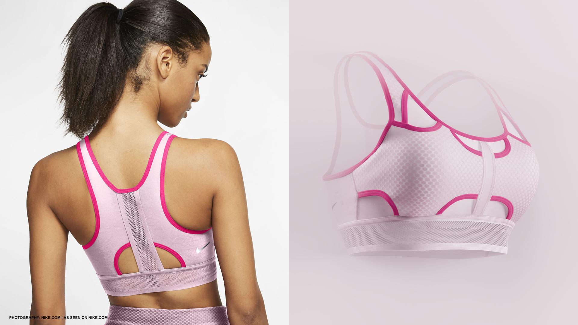 Nike_Ultrabreathe_Bra_Swoosh_Front_2K