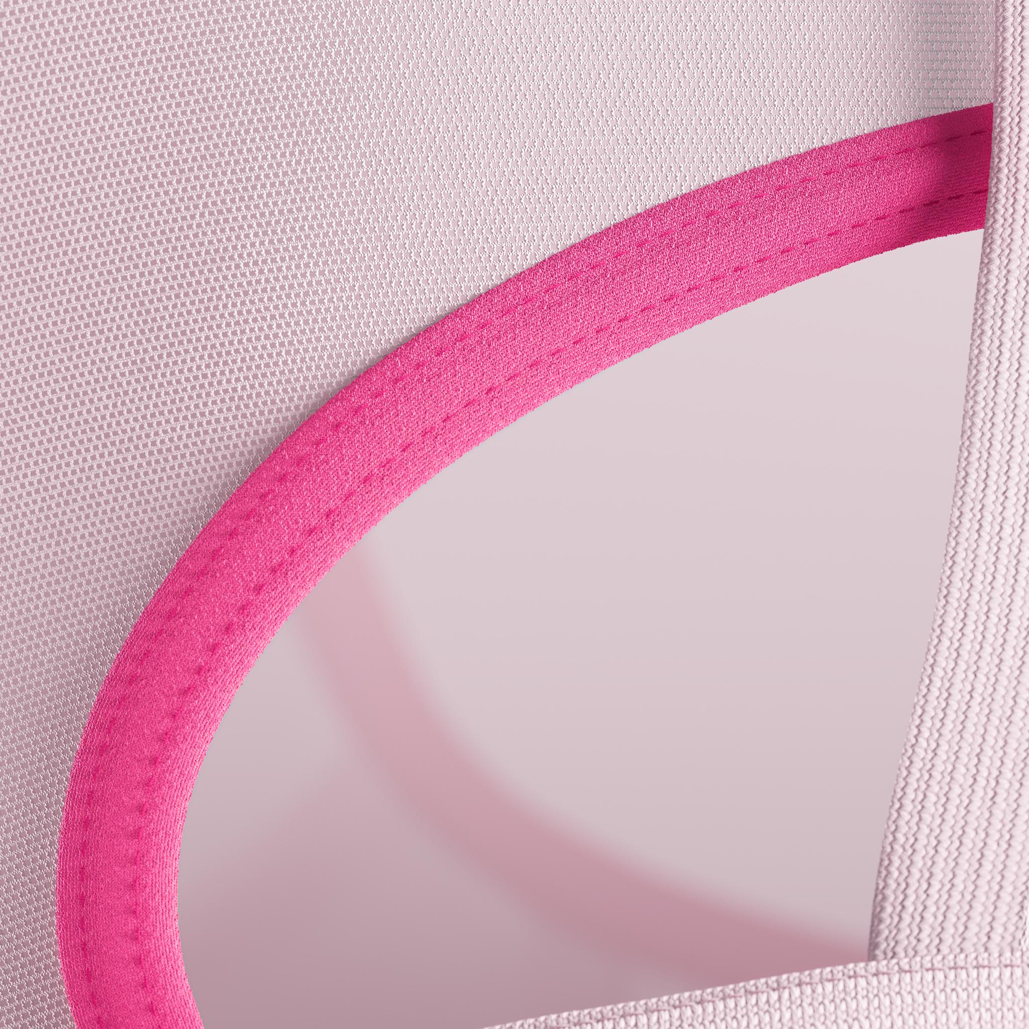Nike_Ultrabreathe_Bra_Swoosh_Pink_Macro_02_2K