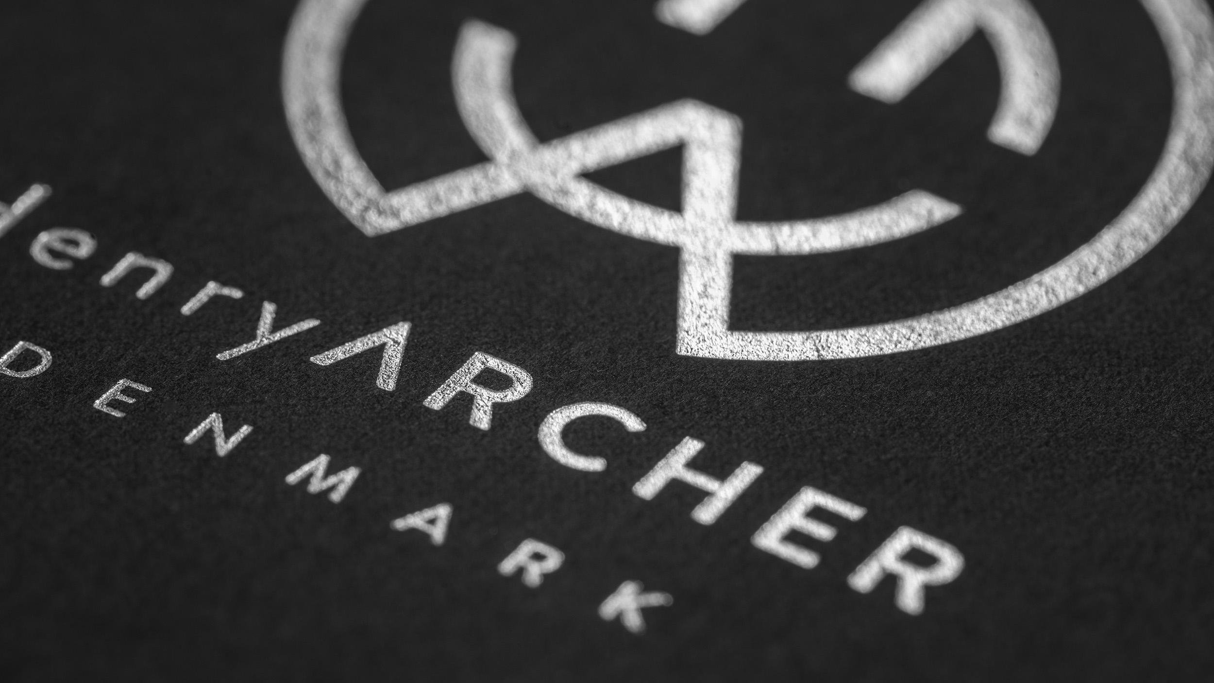 HenryArcher_Macro_01