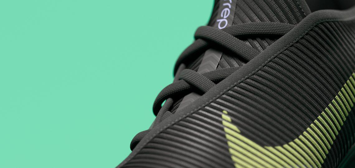Nike_SuperRep_2.0_Closeup_v01