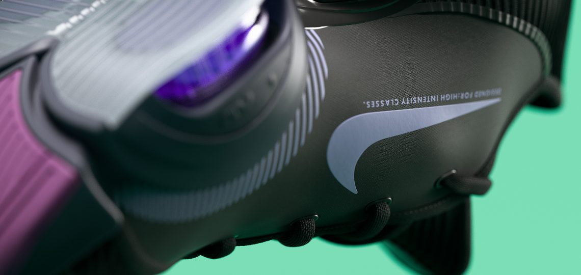 Nike_SuperRep_2.0_Closeup_v04