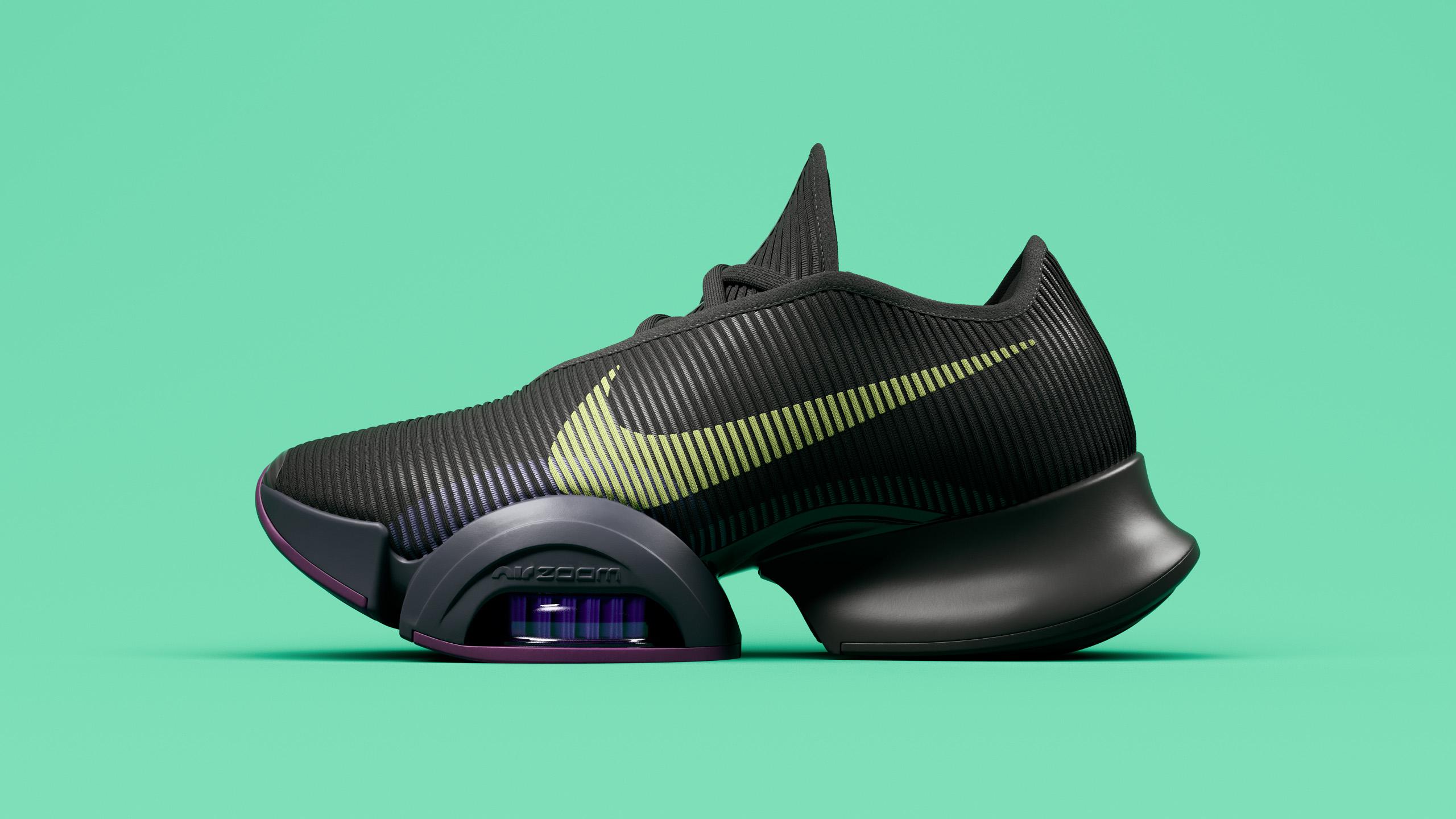 Nike_SuperRep_2.0_v01