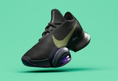 Nike_SuperRep_2.0_v03
