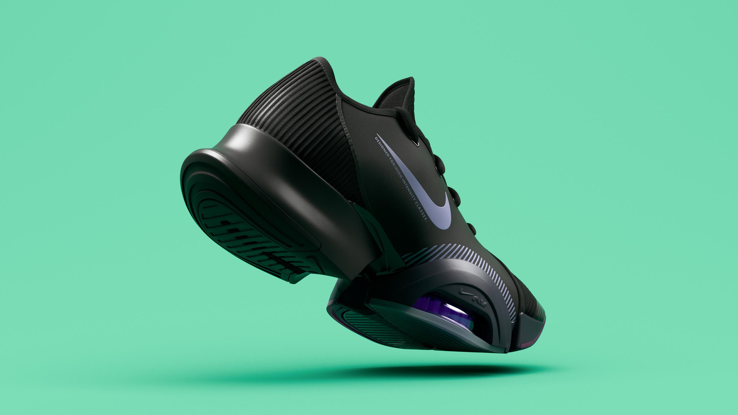 Nike_SuperRep_2.0_v04
