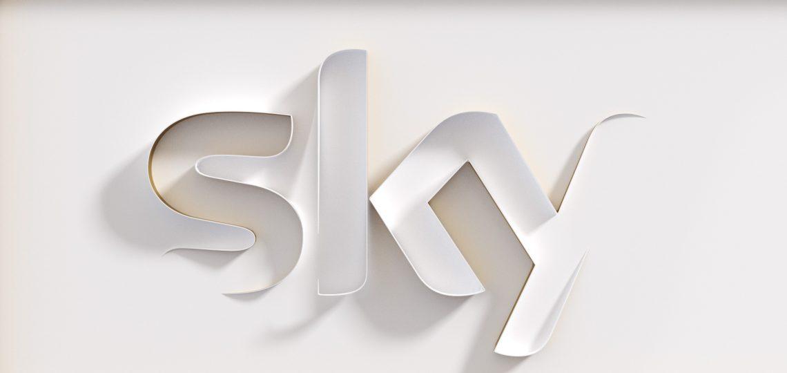 Sky_Sport_Redesign_02