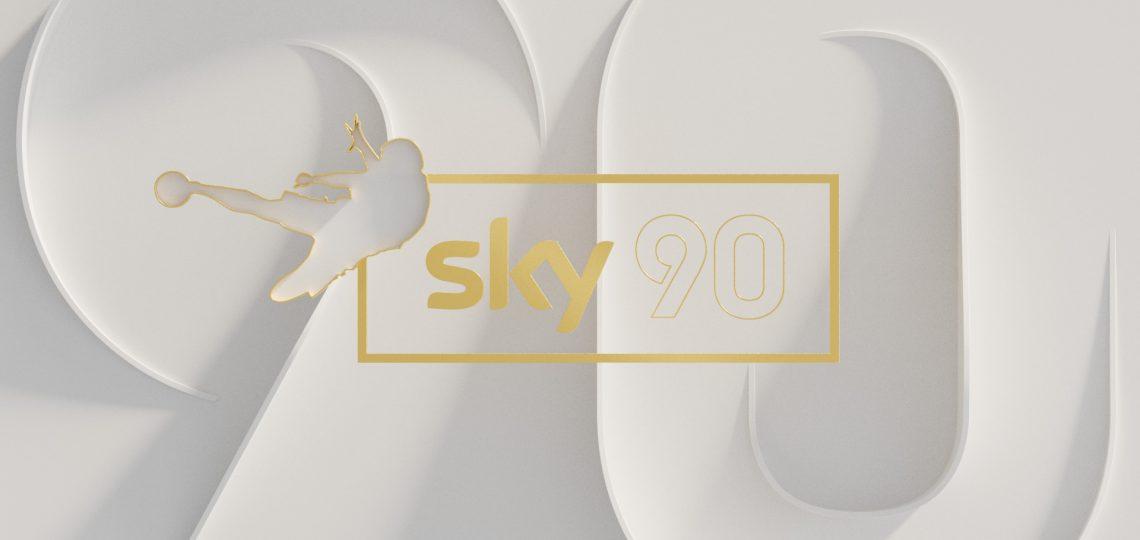 Sky_Sport_Redesign_04