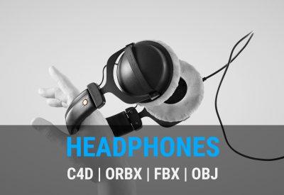 Headphones_Sale